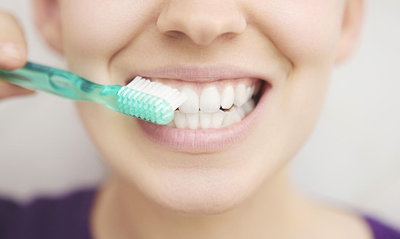 Igiene Orale E Prevenzione Tradate Varese